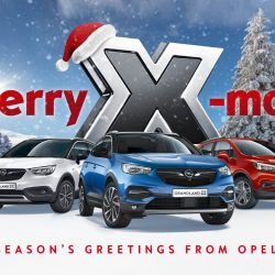 2017-Opel-Seasons-Greeetings-501623 (1)