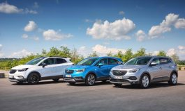 Opel-X-Family-503463be-940x528