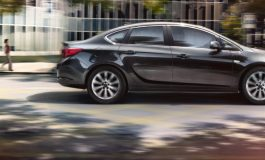 Opel_Astra_Engines_1024x440_as17_e04_093_ons
