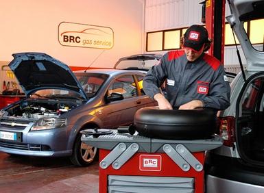 BRC_Gas_Service_3