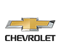 chevrolet_hover
