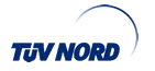 tuv-nord-hover