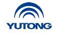 yutong_hover