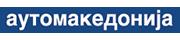 AutoMakedonija logo