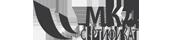 Mkd sertifikat