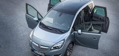 Opel-Meriva-288479-medium