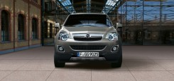 Opel_Antara_Exterior_View_992x425_an12_e02_008