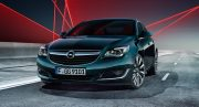 opel_insignia_hatchback_key-visual_992x425_145_sf_atl_insignia_notchback_48sheet_without_intellilink